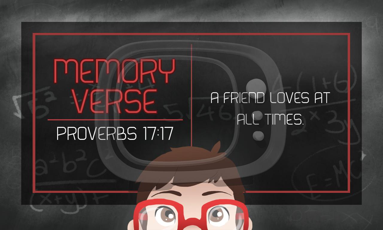 Relationships_MemoryVerse_watermark.jpg