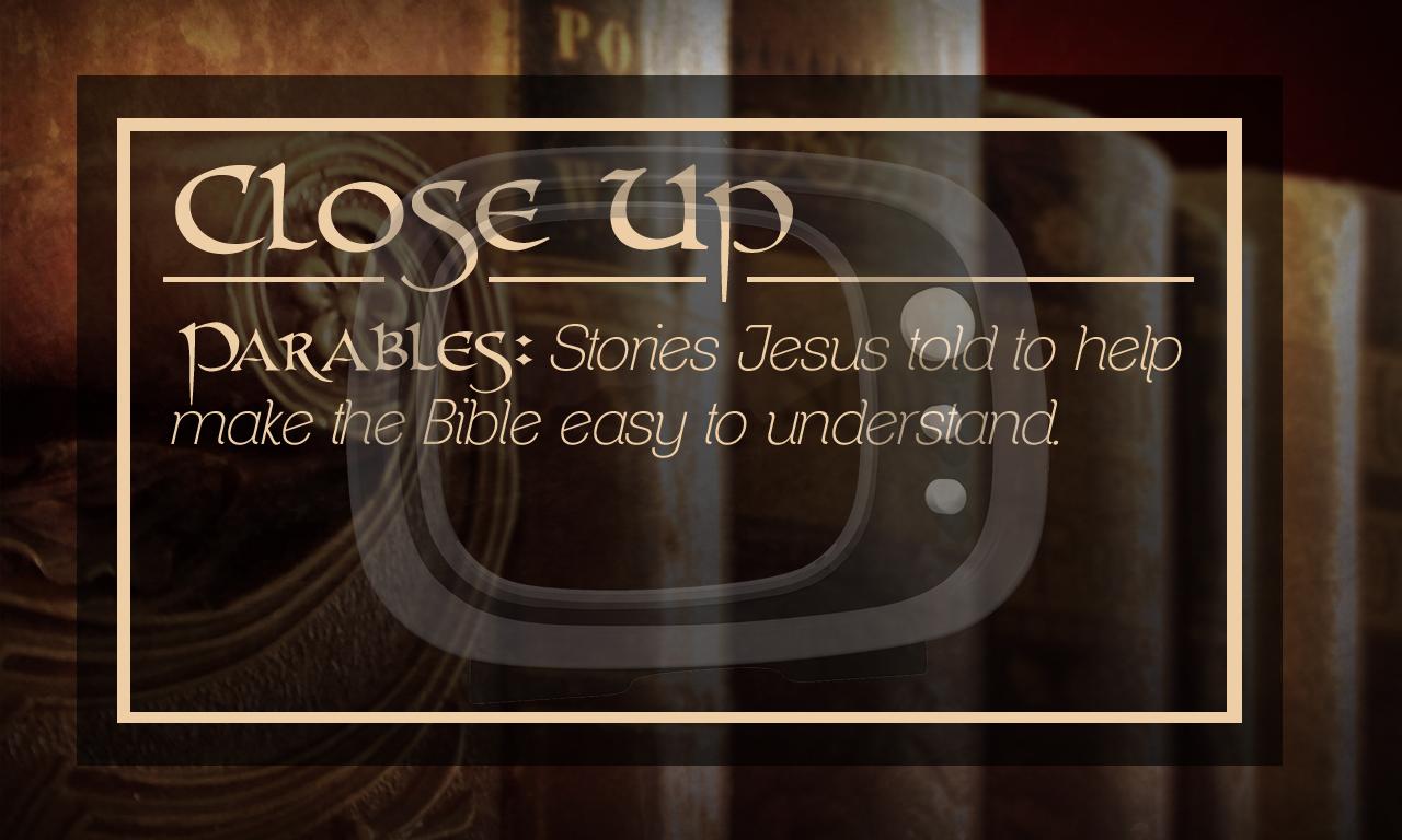 Parables_CloseUp_watermark.jpg