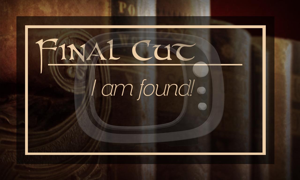 Parables_FinalCut4_watermark.jpg