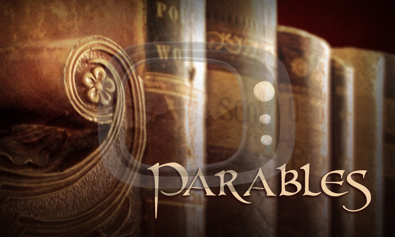 Parables_MasterArt_watermark.jpg