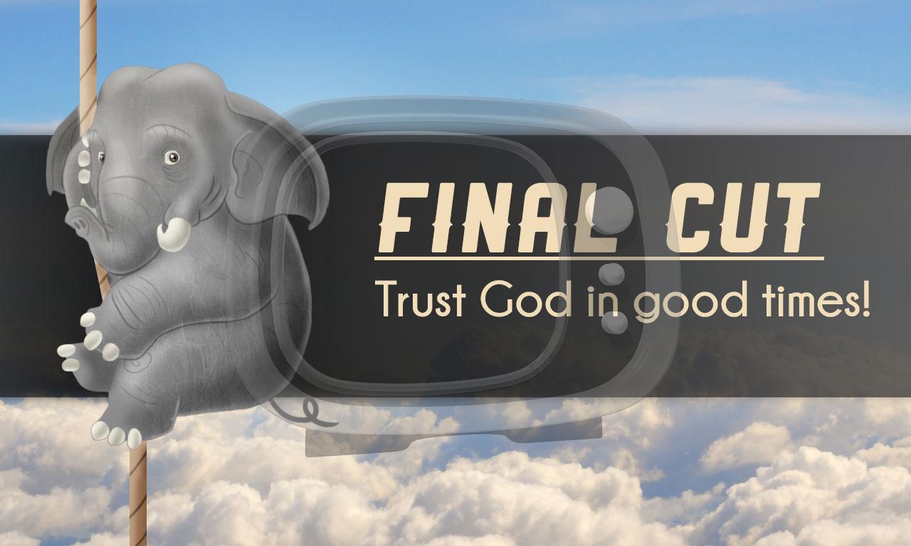 KS_Unit12_Trust_FinalCut3_2.jpg