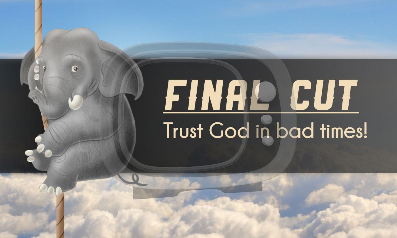 KS_Unit12_Trust_FinalCut4_2.jpg