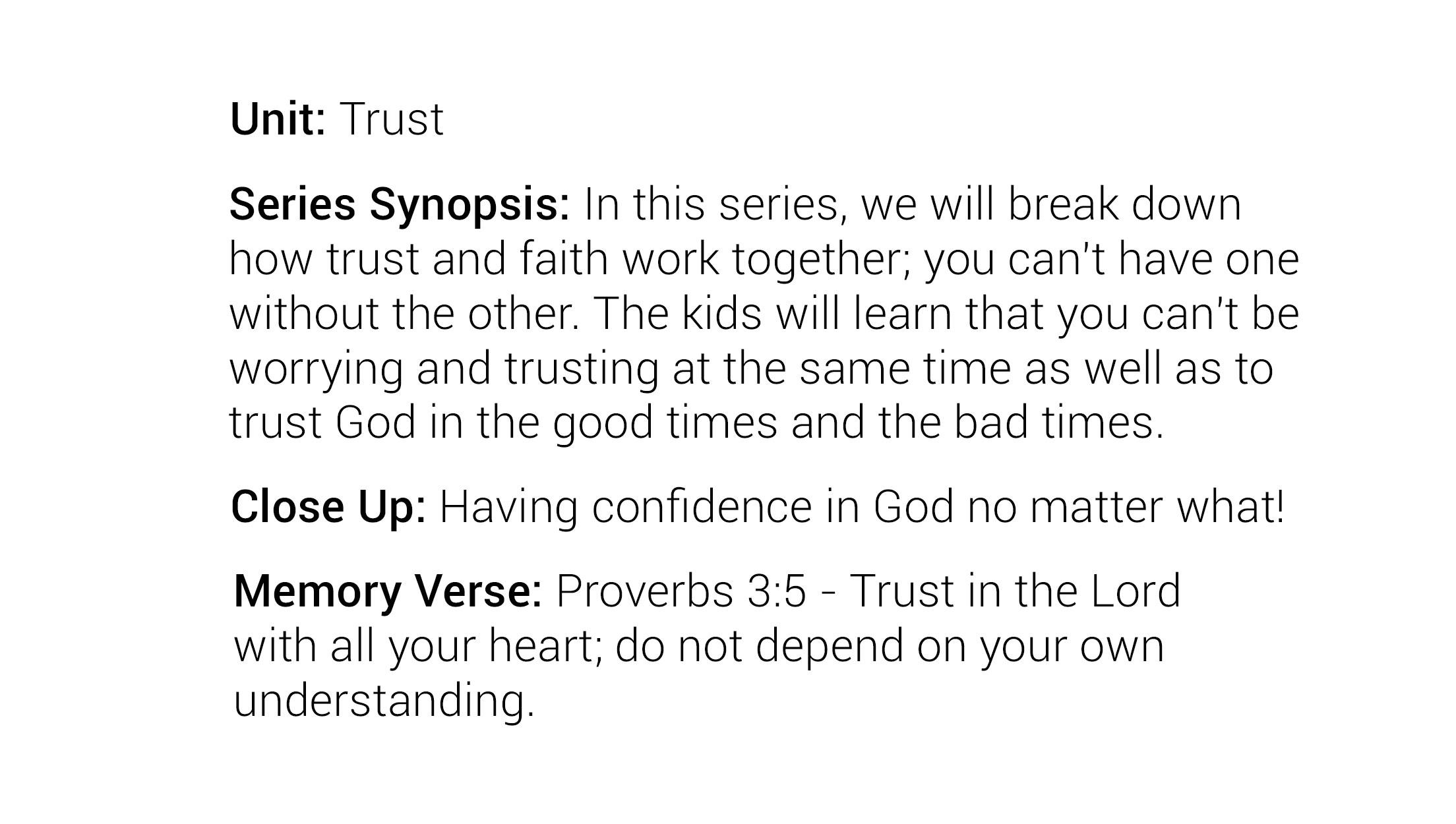 Scope_Trust_CloseUp.jpg