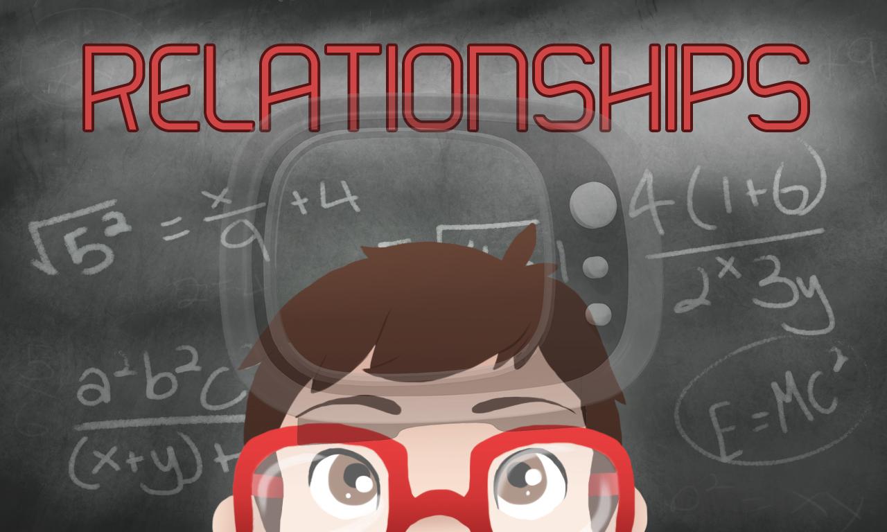 Relationships_MasterArt_watermark.jpg