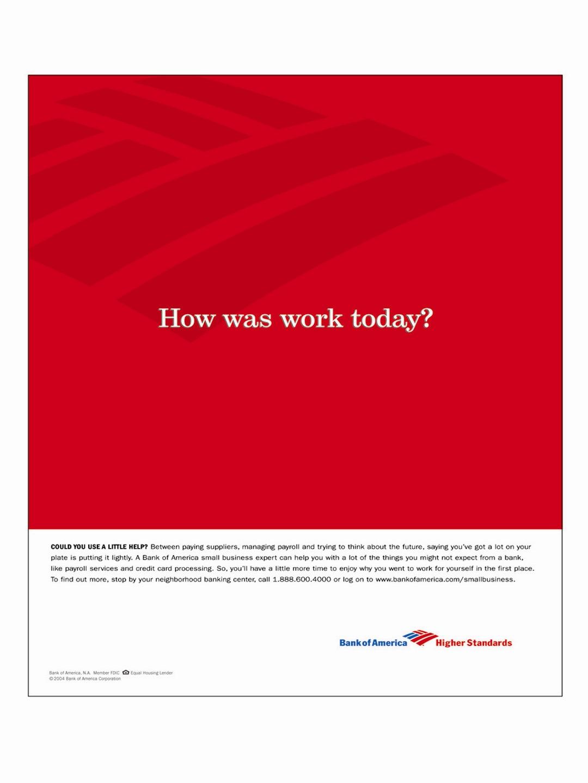 Bank of America ad.JPG