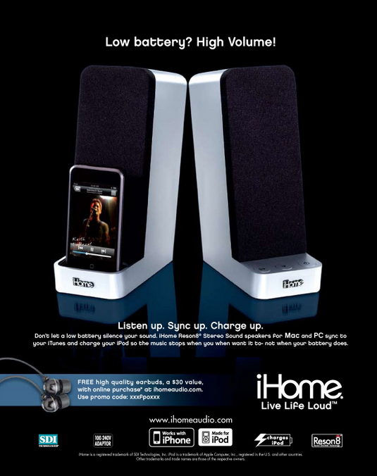 iHomead1.png