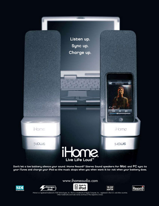 iHomead3.png