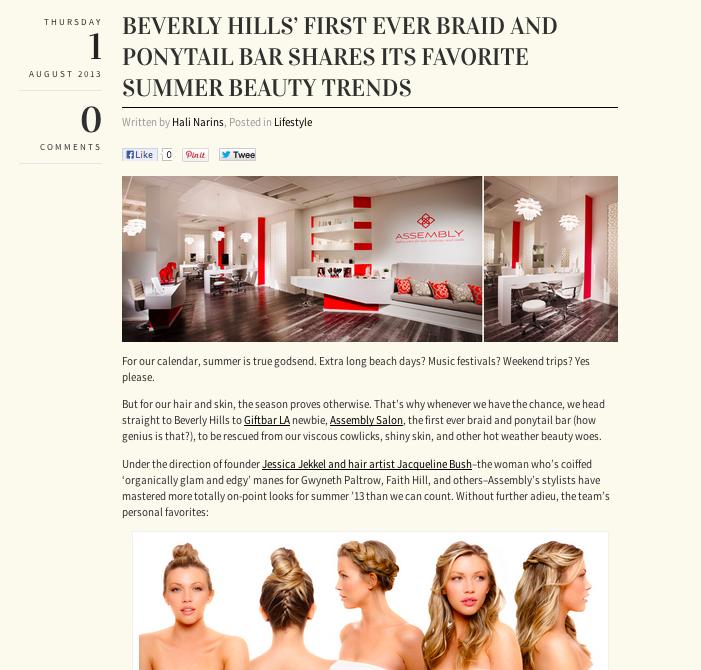 GiftbarBlogPost Beverly Hills Braid Bar.png