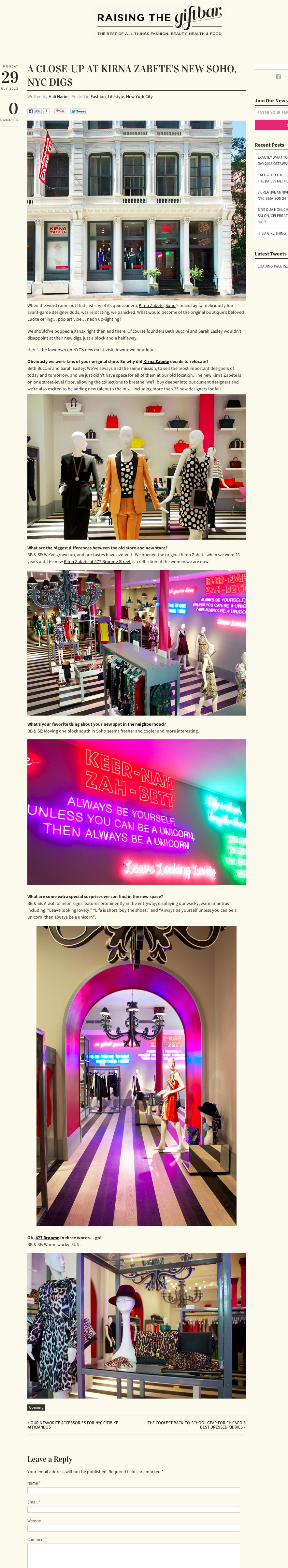 GiftbarBlogPost - Kirna Zabete.png