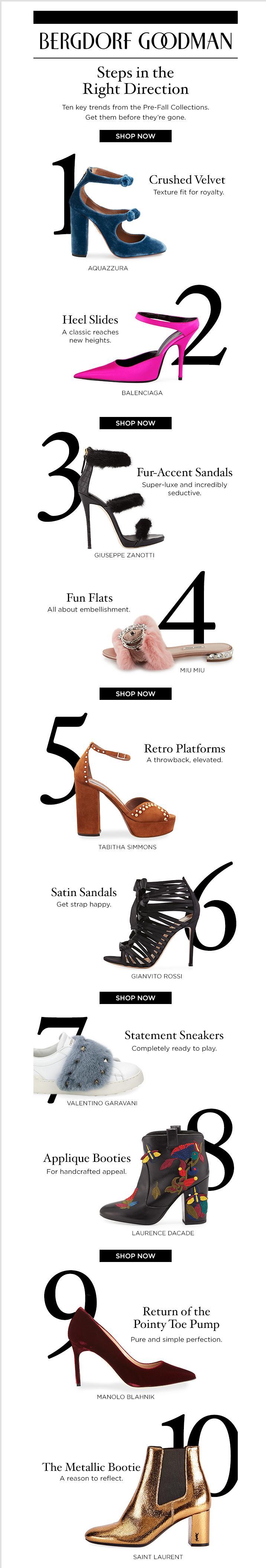 Bergdorf Goodman- Ten must-have shoes - Milled.jpg