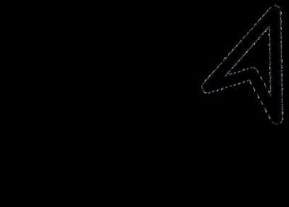 cs north logo.png