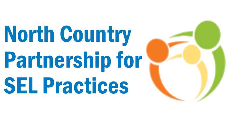 NC SEL Partnership Logo.png