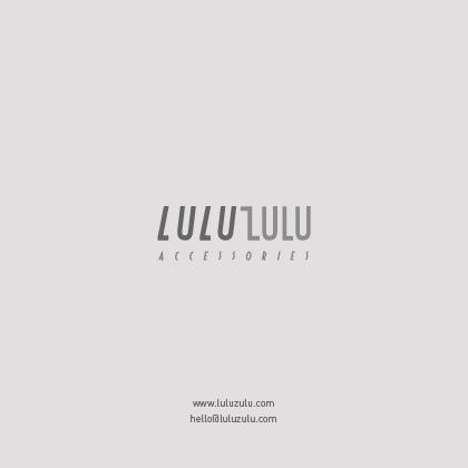 lookbook-LULUZULU_PRINT0113.jpg