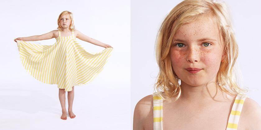 LULUZULU-03-TENT DRESS