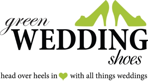 Because you are truly. madly. deeply. head over heels in love! Wedding inspiration,fashion trends, DIYs, home decor, yummy recipes, babies, music + fun finds
