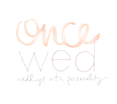Oncewed.com is an online publication for organic and elegant weddings. Search 12,000+ discounted wedding dresses(up to 90% off) for sale in our online store.
