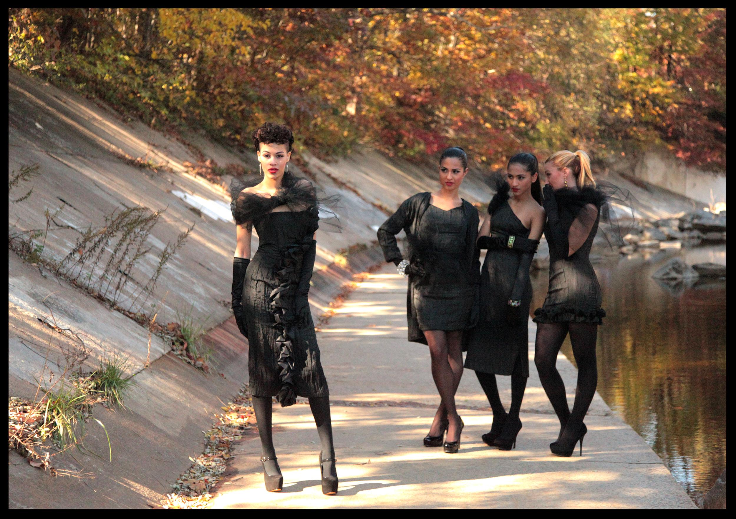 all four girls.jpg
