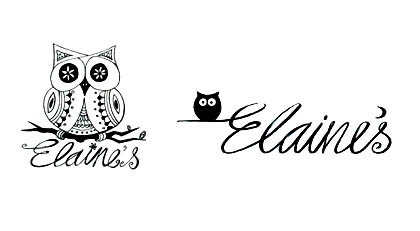 elainesoptions.jpg