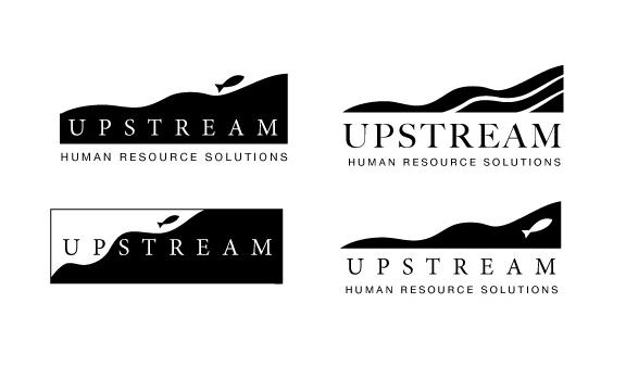 upstreamoptions.jpg