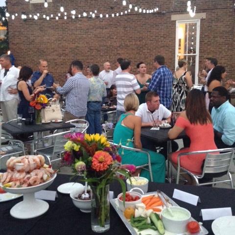patio party aug 2014.jpg