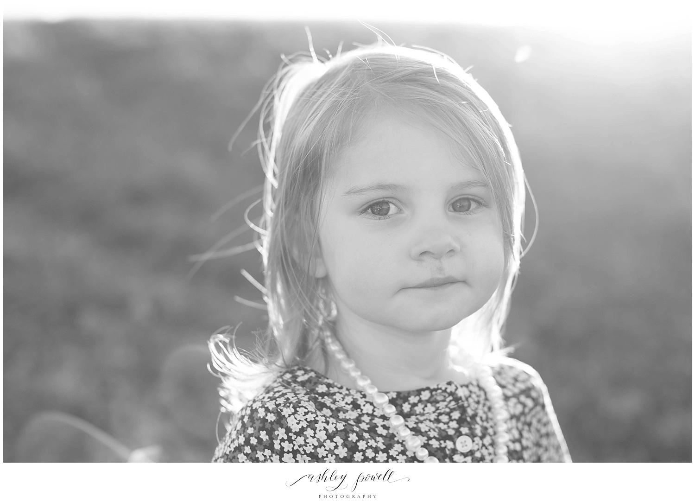 Family Mini Session | Ashley Powell Photography | Roanoke, Virginia