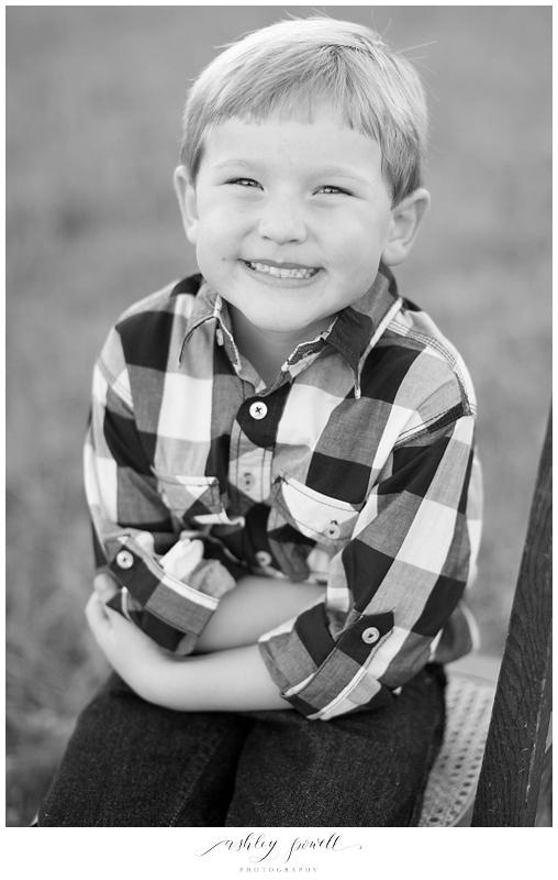 Family Portraits   Ashley Powell Photography   Roanoke, Virginia