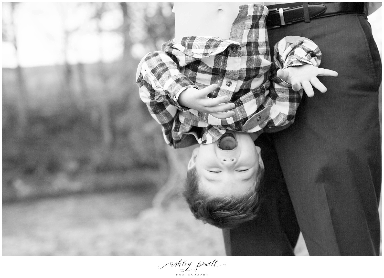 Fall Mini Session   Ashley Powell Photography   Roanoke, Virginia