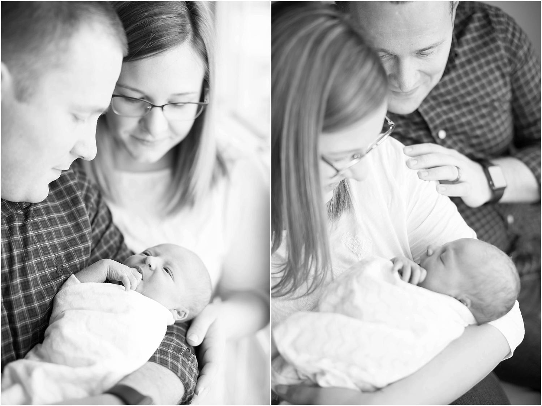 Baby Hogan Newborn Session Ashley Powell Photography_0040.jpg