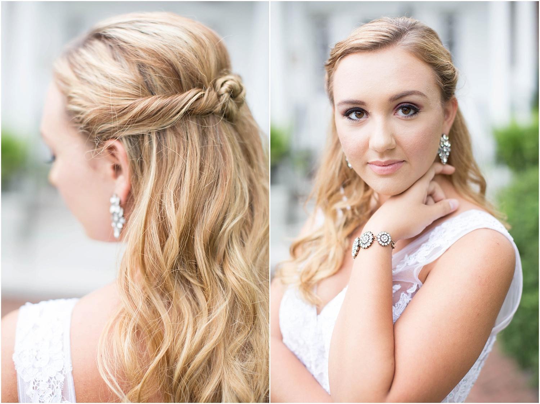 Styled Shoot | Ashley Powell Photography | Roanoke, VA Photographer