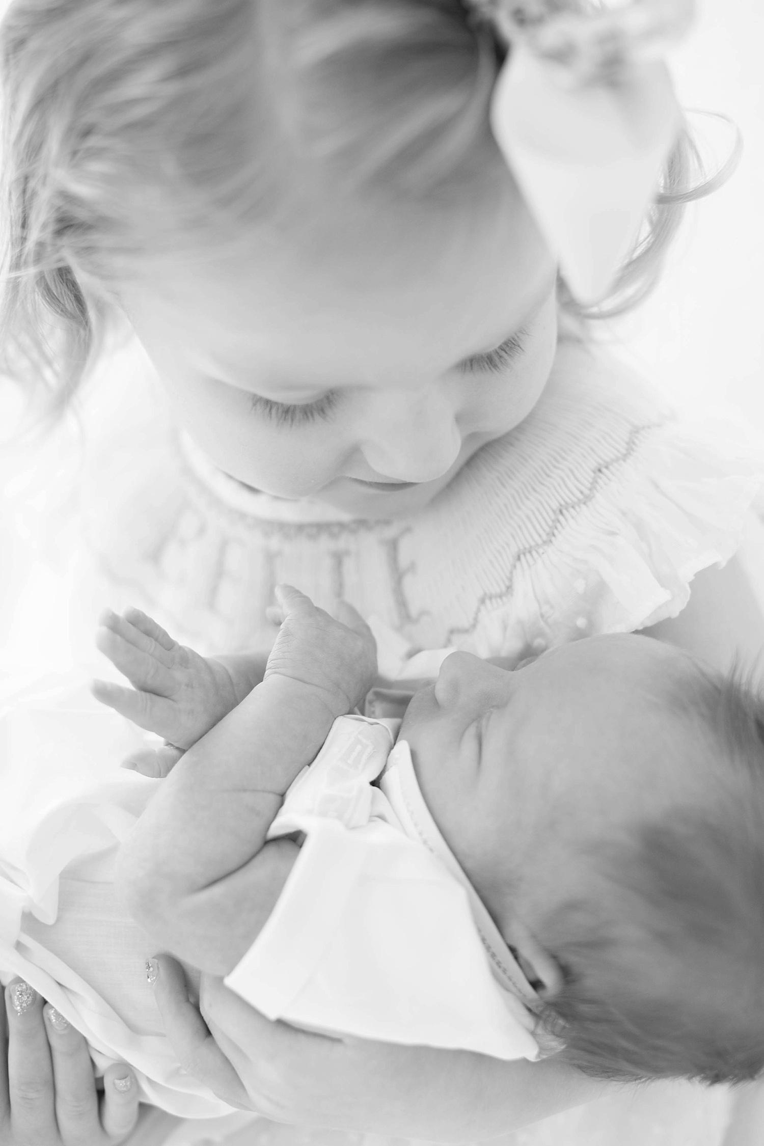 newborn photography   ashley powell   roanoke, va photographer