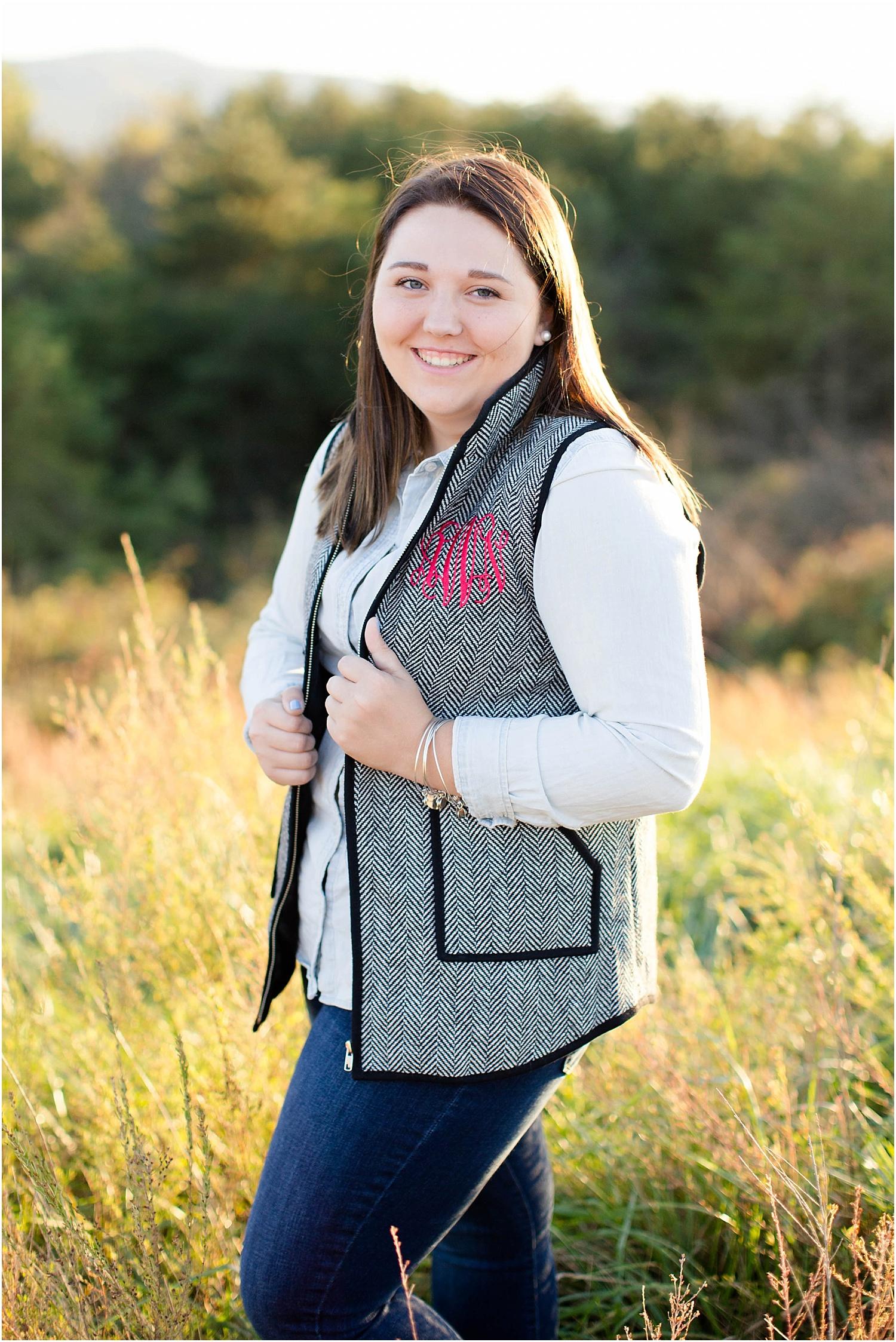 2016-11-Senior Portrait Session | Ashley Powell Photography | Roanoke, VA.jpg