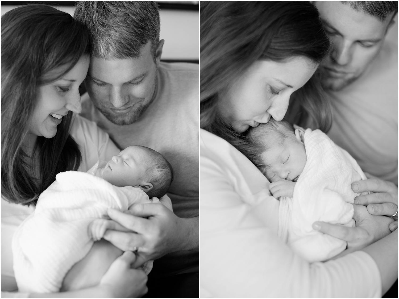Newborn Pictures Ashley Powell Photogrpahy_0028.jpg
