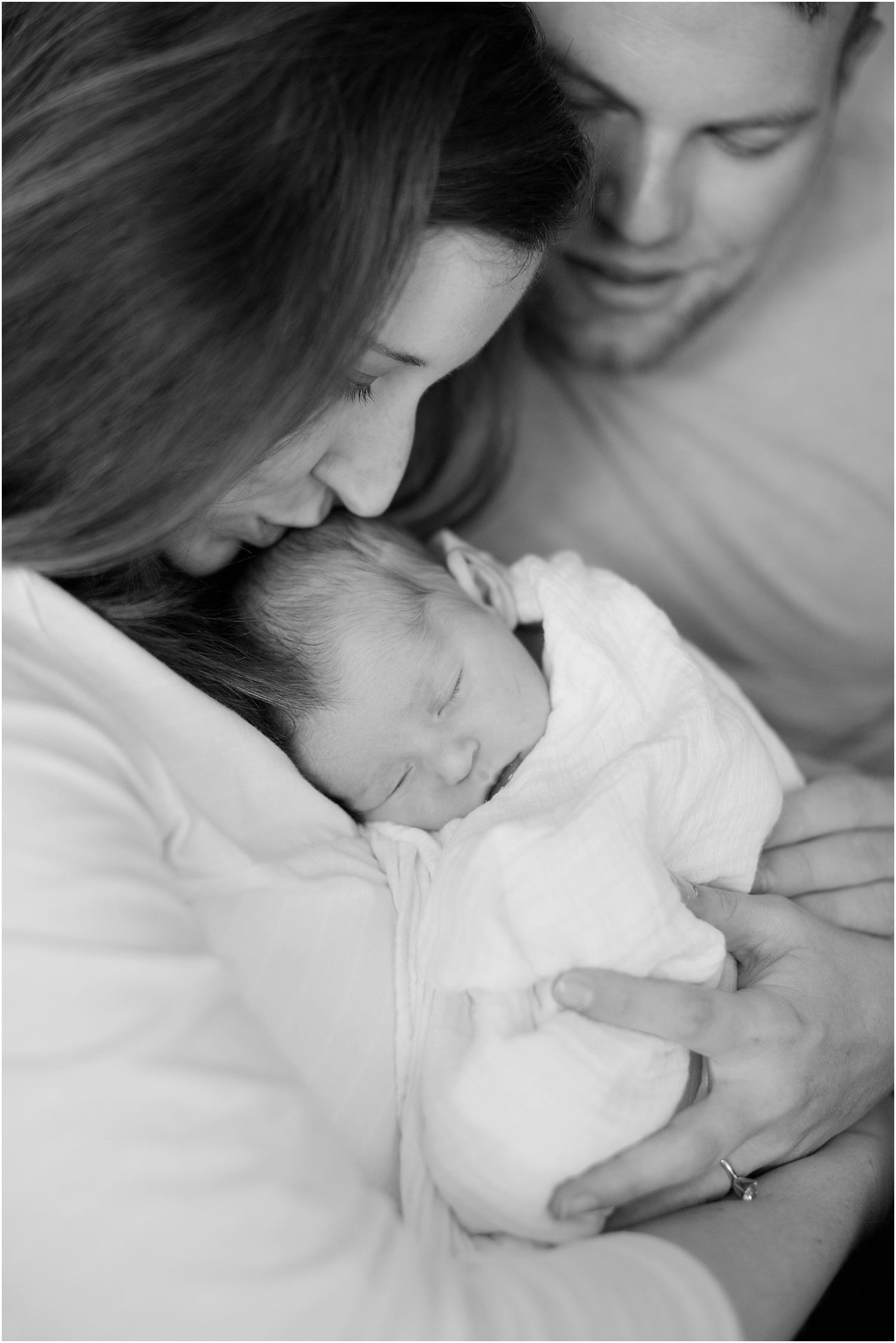 Newborn Pictures Ashley Powell Photogrpahy_0029.jpg