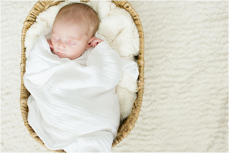 Newborn Pictures Ashley Powell Photogrpahy_0035.jpg