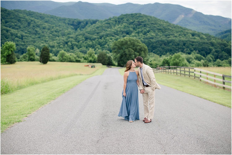 Blue Ridge Mountain Virginia Anniversary Session_0026.jpg