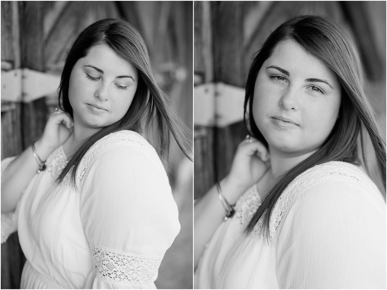 Hollins Virginia Senior Photos Ashley Powell Photography_0005.jpg