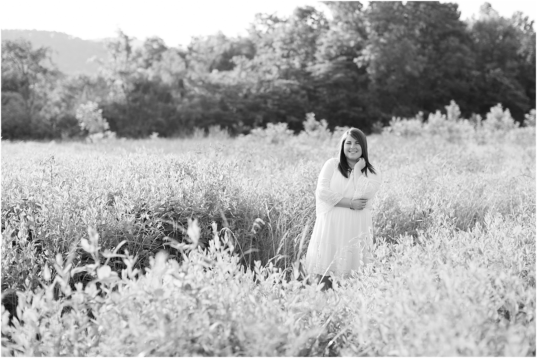 Hollins Virginia Senior Photos Ashley Powell Photography_0014.jpg