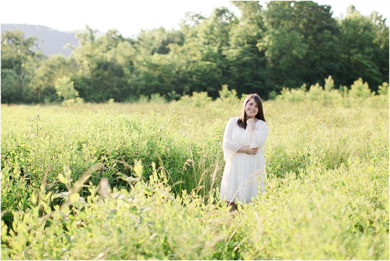 Hollins Virginia Senior Photos Ashley Powell Photography_0015.jpg