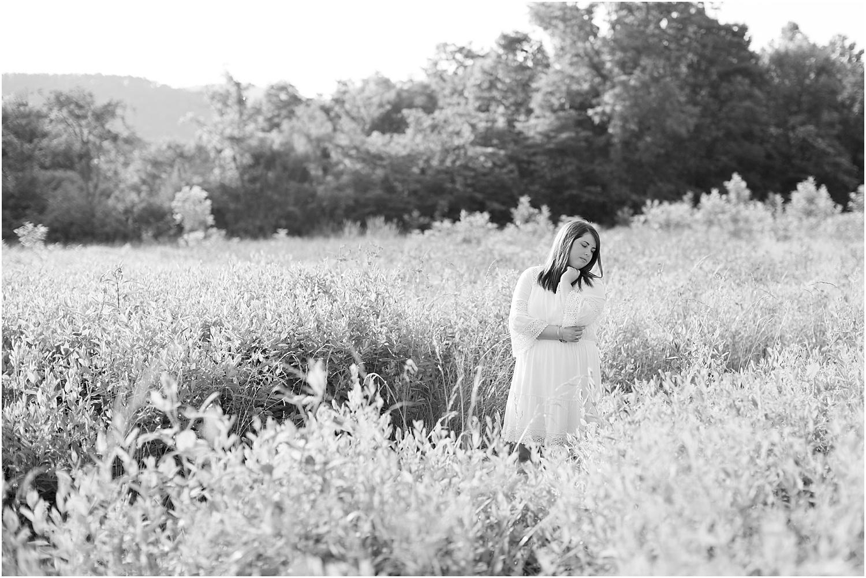 Hollins Virginia Senior Photos Ashley Powell Photography_0016.jpg