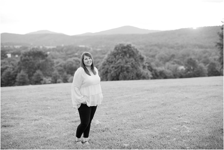 Hollins Virginia Senior Photos Ashley Powell Photography_0042.jpg