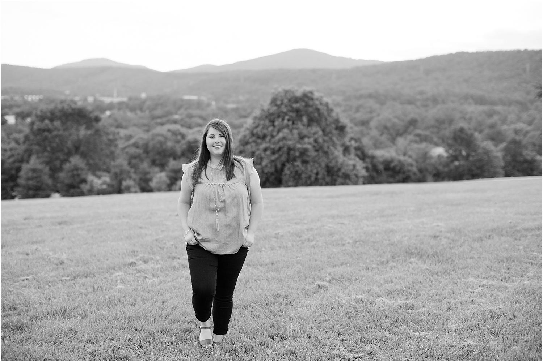 Hollins Virginia Senior Photos Ashley Powell Photography_0049.jpg