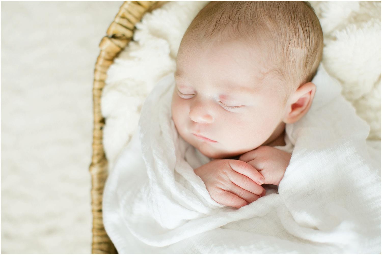 Ashley Powell Photography Newborn Gallery_0004.jpg