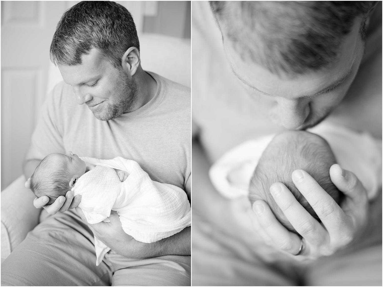 Ashley Powell Photography Newborn Gallery_0005.jpg