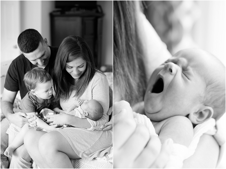 Ashley Powell Photography Newborn Gallery_0009.jpg