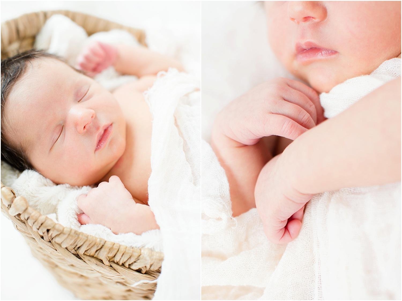 Ashley Powell Photography Newborn Gallery_0011.jpg