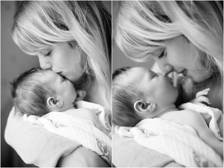 Ashley Powell Photography Newborn Gallery_0012.jpg