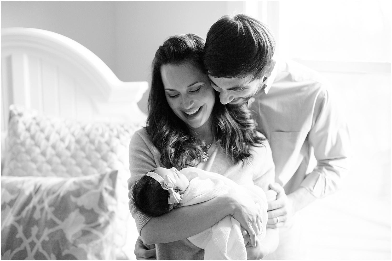 Ashley Powell Photography Newborn Gallery_0017.jpg