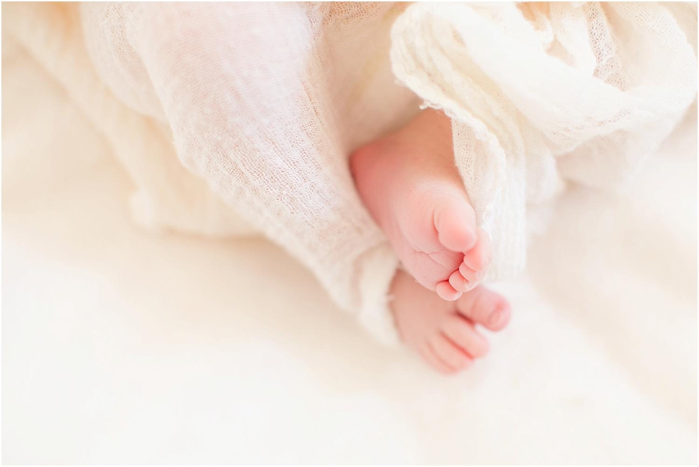 Ashley Powell Photography Newborn Gallery_0019.jpg