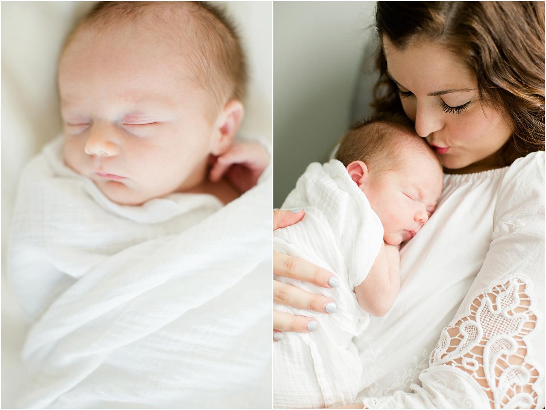 Ashley Powell Photography Newborn Gallery_0020.jpg