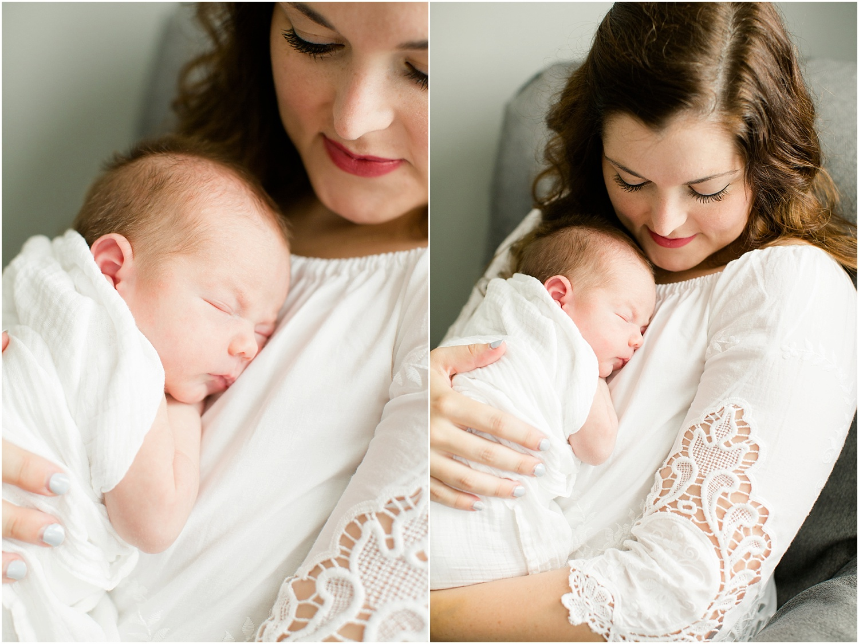 Ashley Powell Photography Newborn Gallery_0021.jpg